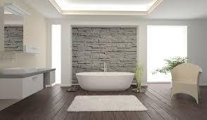 modern bathroom colors 2015. Wonderful Colors Throughout Modern Bathroom Colors 2015 N