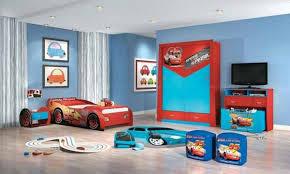 nice little boys bedrooms ideas new in garden picture creative regarding decorating ideas for boys bedroom