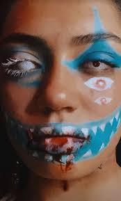 clown makeup looks tik tok page 1