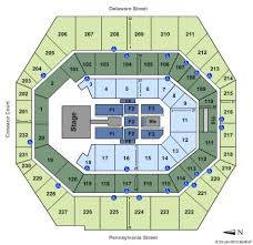 Bankers Life Fieldhouse Tickets And Bankers Life Fieldhouse