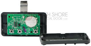 chamberlain 953ev garage door opener remote s get answers to your questions