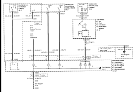 2002 ford f250 radio wiring diagram schematics and wiring diagrams ford radio wiring diagram eljac