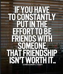Quotes About Friendship Over true friendship Relationships Pinterest Fun quotes Friendship 53
