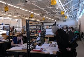 accredited interior design schools. Fine Interior Intended Accredited Interior Design Schools A
