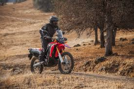 2018 honda 250 rally. delighful 2018 2017 honda crf250l rally price with 2018 honda 250 rally