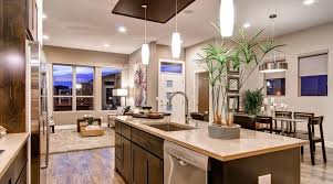 kitchen island design ideas. Kitchen Island Design Ideas Pictures Options Tips Hgtv Inside The Most Elegant Along With Attractive