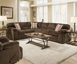 dover coffee sectional 8043 colders living room furniture83 furniture