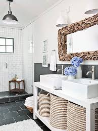 Bathroom Design In Neutral Colors  Best Home Design IdeasNeutral Bathroom Colors