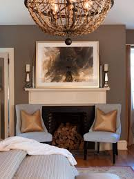 paint colors that go with brown furnitureBedroom  Incredible Design Ideas Of Modern Bedroom Color Scheme