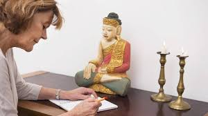 Buddha Zitate 11 Weisheiten Des Buddhismus Gründers