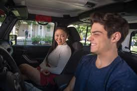By clicking accept, you accept the use of all cookies and your information for the purposes mentioned above. To All The Boys I Ve Loved Before Sequel Everything We Know About The Possible Movie Teen Vogue