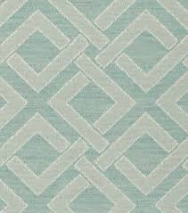 Small Picture 14 best images about Fabric on Pinterest Home decor fabric