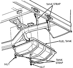 2010 09 08_221251_47 jeep cj7 wiring diagram jeep find image about wiring diagram,