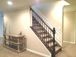 basement stairs railing. Interior Basement Stair Railing Staircase Ideas Height The Word Art Deck  Requirements Basement Stairs Railing