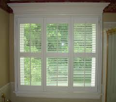 simple inside window shutters strangetowne plantation gallery blinds like wooden venetian with tapes bamboo curtains bay
