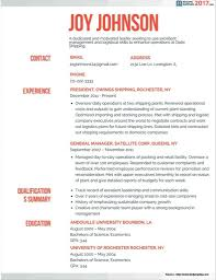 Current Resume Templates 2017 24 Resume Examples Creative Resume Ideas 24