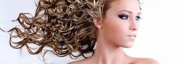 hair salon beautiful hair tips hairstyle advice charleston hair salon gibson hair