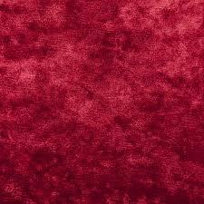 crushed velvet texture. Lustre Faux Crushed Velvet Filled Cushion - Ruby Texture C