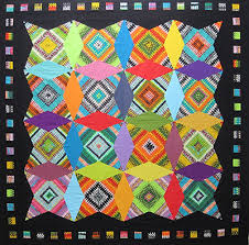 Cracker Jack and many other great quilts!   Quilts   Pinterest ... & Cracker Jack and many other great quilts! Adamdwight.com