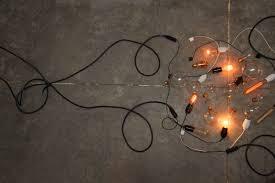 nashville lighting and sound. bright event productions, lighting, sound and av production nashville, gregory byerline photo (162) nashville lighting