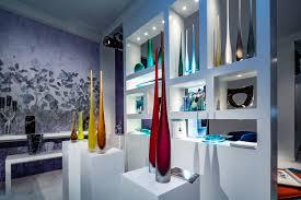 D3 Interior Design Companies Italian Pavilion At Downtown Design Hosts 20 Leading
