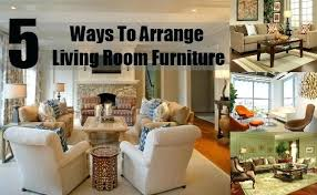 Living room furniture arrangement ideas Small Living Room Furniture Arrangement Spacious Great Room To Furniture How Arrange In Arranging Living Living Room Andenes Home Design Ideas Living Room Furniture Arrangement Arranging Furniture In Long
