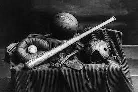 Bildergebnis für vintage sports
