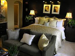 bedroom ideas great bedroom decorating ideas 2016 1024768 modern bedroom ideas