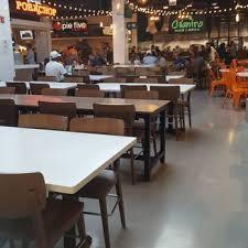 oakbrook center restaurants il. photo of oakbrook center - oak brook, il, united states. food court restaurants il n