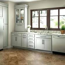 Kitchen Cabinet Laminate Refacing Adorable Reface Laminate Kitchen Cabinets Laminate Cabinet Refacing Textured