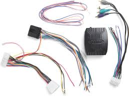 axxess mito wiring interface connect a new car stereo and axxess mito 01 wiring interface connect a new car stereo and retain the factory amplifier in 2006 up mitsubishi vehicles at com
