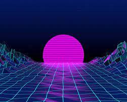 90s Aesthetic Computer Wallpapers Top ...