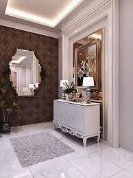 interior design of furniture. Elite Design   Interior Kelapa Gading Jakarta Furniture Of
