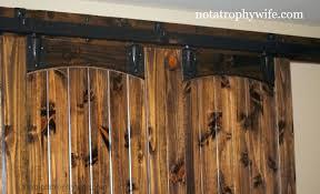 easy diy barn door track. Easy Diy Barn Door Track 35929 Kcareesmainfo. Thistlekeeping Thistlewood Farm