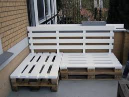 pallets made into furniture. Furniture Made Of Wooden Pallets Wood Pallet Chair For Home Terrace Diy With Into