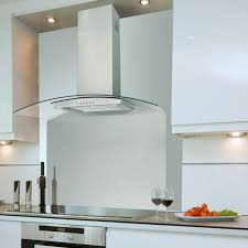 60cm valore silver glass splashback brand luxair cooker hoods limited code sp 60 cvd val sg availability 43