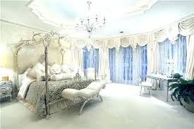 white victorian bedroom furniture. Victorian Bedroom Decor Luxurious White Furniture Sets F Country B