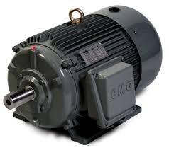 Generator Myanmar Generator for sale Myanmar TTTT Global