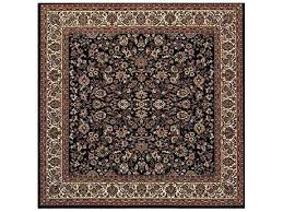black area rugs and white rug for 9x12 round furniture cool glamorous cream
