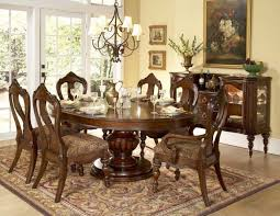 round glass dining table round glass dining table white stained wooden frame round polish wooden dining table gray laminated floor dark brown laminated