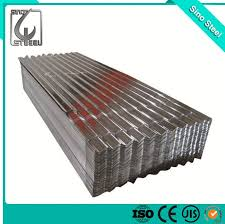 china material hot dipped galvanized corrugated roofing sheet gi steel building full hard coil for spcc