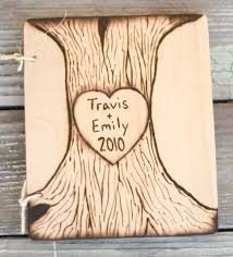 Morgann Hill Designs Etsy Morgann Hill Designs Personalized Heart And Arrow Carved