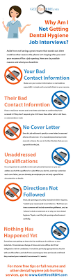 158 Best Rdh Job Hunting Tips Images On Pinterest Hunting Tips