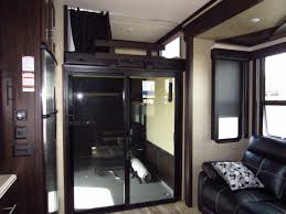 forest river enclosed trailer wiring diagram photo album wire trailer junction box wiring diagram likewise american trailer wiring trailer junction box wiring diagram likewise american trailer wiring
