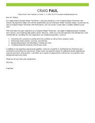 Enjoyable Design Creating A Cover Letter 6 Leading Professional