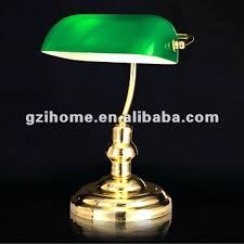 desk classic bankers desk work table lamp bankers lampbanker desk lamp banker table lamp