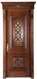 Двери: лучшие изображения (31)   Двери, Дизайн двери и ...