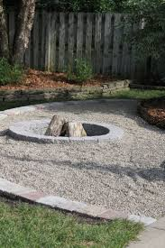 Best 25+ Rock fire pits ideas on Pinterest | Fire pit area, How to make  fire pit with rocks and Fire pits for your garden