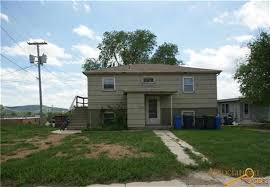 Jeremy Kahler, Real Estate Agent in Rapid City, SD | Homes.com