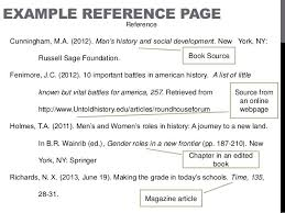 structure of examples essay for upsc